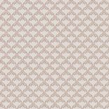Italian Glamour Wallpaper 4634 By Parato For Galerie